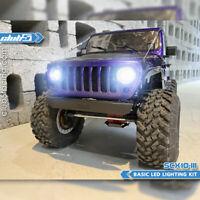 for Element Trailrunner Rear Mud Flaps TRD