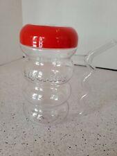 Arrow Home Products Sip-A-Mug Bpa-free 14 oz. Red