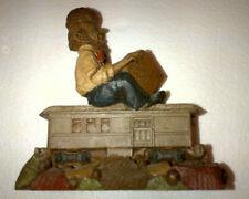 Tom Clark Gnome P.S. Train Postal Service figure #5042