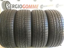 4x 235/50 R18  235 50 18  2355018  97V, CONTINENTAL ESTIVE, 6,7-6,3mm, DOT.3112