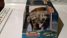 star wars millennium falcon micro machines action fleet