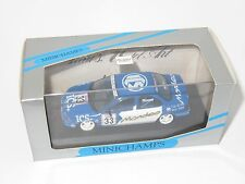 1/43 Ford Mondeo BTCC 1994 Andy Rouse #33