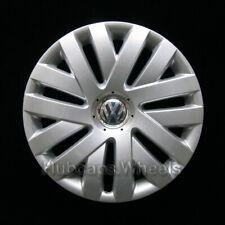 "Hubcap for VW Jetta 2010-2014 / Passat 2012-2013 - Genuine OEM Factory 16"" Wheel"