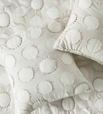 Pillow Shams in Brand:Anthropologie, Material:100% Cotton, Pillow ...
