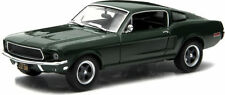 Greenlight Ford Contemporary Diecast Cars