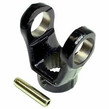 Brand New Propeller Drive Shaft Yoke for Polaris 3260133 3235618 3260101
