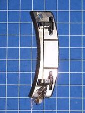 Maytag/Whirlpool Dryer Door Hinge 35001115, 1122498, PS2038406