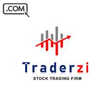 Traderzi.com - Premium Domain Name For Sale TRADING INVEST DOMAIN