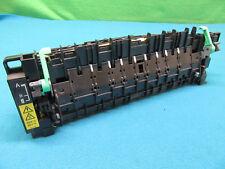 LU4103001 110V Fuser Unit Brother MFC9450 9440 9840 HL4070 4040 DCP9040 Genuine