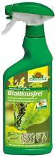 Neudorff Neudosan Blattlausfrei AF 500ml