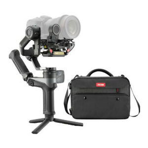 Zhiyun Weebill-2 Pro Kit with Image Transmitter Focus Zoom Motor and Sling Grip