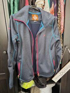 Ladies Harry Hall Jacket 16