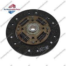 Genuine Hyundai Getz (1300cc 2002-05) Clutch Disc Assy 41100 22695 (send VIN)