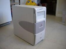 Xerox DocuSP Rip Controller for Xerox DocuPrint 2000 Series 180EPS