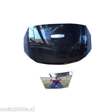 COVER NERA BAULETTO 35L ORIGINALE APRILIA SPORT CITY SCARABO LIGHT 125 250