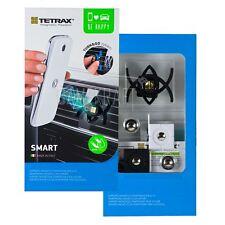 TETRAX SMART NUOVO MODELLO SUPPORTO MAGN. PER SMARTPHONE E TABLET COD. TETT10200