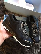 Lanvin Runners - Fit 7/8