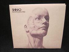 Shihad - Beautiful Machine - 2CDs - Near Mint - Original Case