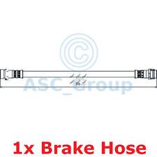 Apec BRAKING 270mm Bremsscheiben Bremssattel Flexible Gummi Schlauch HOS3962