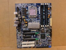 HP Computer Motherboards for sale | eBay