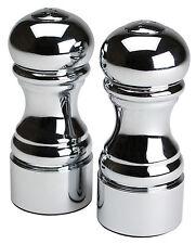 Olde Thompson Virginia Salt & Pepper Shaker Set     ** FREE SHIPPING**  NEW