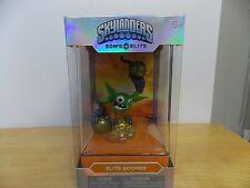 Skylanders Eon's Elite Boomer Figurine