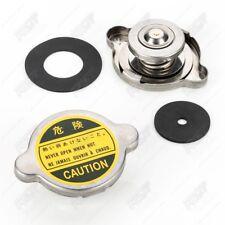 2x Radiator Cap Sealing Cap Radiator Cap 1.2 Bar for Saab Toyota