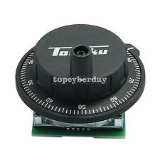 TOSOKU CNC RE45T TOSOKU Handwheel Manual Pulse Generator for CNC Pendant
