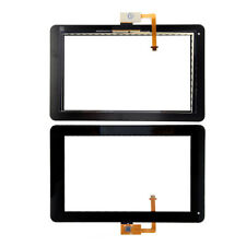 Replacement Touch Screen Glass Panel For Huawei Mediapad S7 Lite S7-931U S7-931W