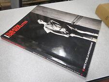 LORRAINE : THEATRE DES REALITES METZ POUR LA PHOTOGRAPHIE 1986 *
