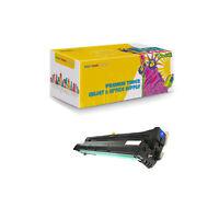 1Pcs 42918107 Cyan Compatible Drum Cartridge for Okidata C9600