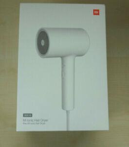 Original Xiaomi Mi Ionic Hair Dryer Haartrockner Fön 1800W NEU OVP