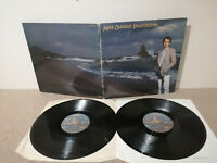 ** MIKE OLDFIELD INCANTATIONS UK GF DBL VINYL LP ON VIRGIN RECORDS PROG ROCK