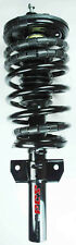 Suspension Strut and Coil Spring Assembly-Premium Gas Charged Front FCS 1336314