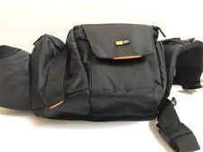 Case Logic SLRC-205 SLR Camera Sling (Black) - Used Once