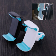 Car Auto 360 Rotating Air Vent Mount Cradle Stand Holder For Mobile Phone GPS