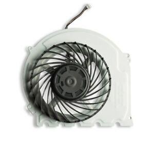 Sony PlayStation 4 PS4 Slim Internal Cooling Fan KSB0912HD G85G12MS1AN-56J14