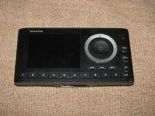 Sirius Xm Onyx Plus Sxpl1 Satellite Radio Receiver Only
