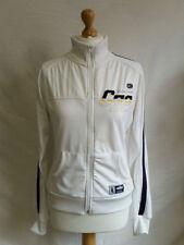 Nike Zip Neck Plain Regular Size Hoodies & Sweats for Women