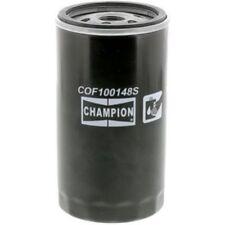 Champion Ölfilter Daihatsu, Ford, Nissan, Toyota, VW COF100148S