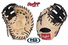 "Rawlings Pro Preferred 13"" First Base Mitt: PROSDCTC"