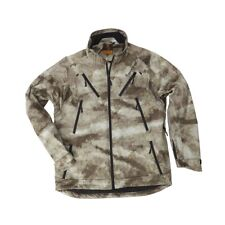 Browning Jacket Hells Canyon 2 Odorsmart Atacs AU (30498608xx)