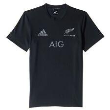 M adidas Herren-T-Shirts