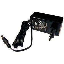 HN-Power HNP24-090 Stecker-Netzteil 24W Stecker-Netzteil 9V 2,66A 2660mA 854646