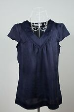 """Size 10 Ladies """"Peter Morrissey"""" Gorgeous Top. Great Condition! Bargain Price!"""