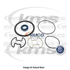 New VAI Hydraulic Pump Gasket Set V30-9961 Top German Quality