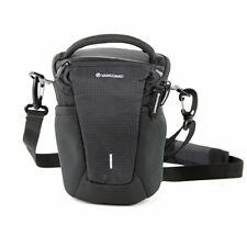 Vanguard Veo Discover 15Z Shoulder Bag