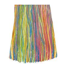 Unbranded Skirt Regular Size Costumes for Women