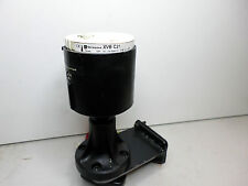 SCNEIDER ELECTRIC - SIGNAL TOWER BASE XVB-C21  and Angle Bracket