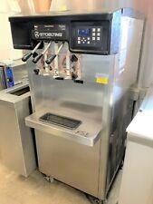Stoelting F231-38I2-2X Soft Serve Machine